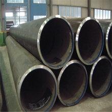 楚雄DN300L450管线管,L450大口径钢管图片