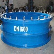推薦A型剛性防水套管,荊門DN1000剛性防水套管圖片