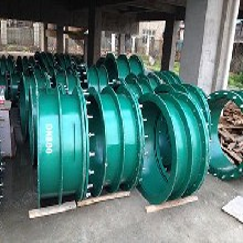 推薦A型剛性防水套管,邢臺DN800剛性防水套管圖片