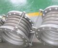 成都曲管压力平衡型补偿器不锈钢波纹补偿器厂家优惠