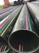 广州大口径防腐钢管,L415直缝埋弧焊钢管源头生产厂家