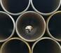 蒂瑞克L360直縫焊管,南通L360直縫鋼管質優價優