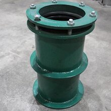 推荐刚性防水套管A型,南通DN60刚性防水套管图片
