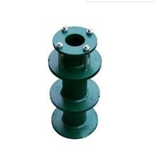 推薦國標剛性防水套管,上饒市政管廊剛性防水套管圖片