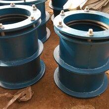 推薦國標剛性防水套管,保定不銹鋼剛性防水套管圖片