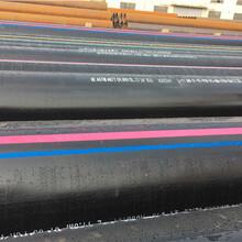 武汉DN60L415管线管图片