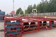 河北L360大口徑鋼管,株洲L360直縫鋼管廠家24小時在線