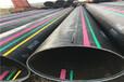 L450M焊接鋼管,連云港L450直縫鋼管信譽保證