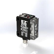 TRI-TRONICS自动调节通用传感器光纤模式光电开关