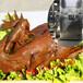 烧鸡烟熏炉,烤机烘烤炉,烧鸡烟熏设备