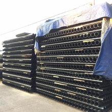 太平区球墨铸铁给水管工程,DN500球墨铸铁管价格图片