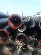 6米一支球墨铸铁管