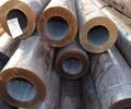 船山区27SiMn液压支柱小口径厚壁钢管