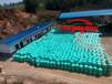 石嘴山發酵青貯打捆機秸稈青貯打捆機什么價格