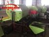 西宁打包机青贮打捆机厂家固定式青贮打捆机经销价格