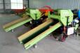 固原秸稈青儲打捆機飼料青儲牧草打包機規格