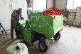 湖州玉米秸秆粉碎打捆机全自动粉碎打捆机价格是多少