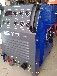 焊王WS-400B逆变氩弧焊机东莞直销/惠州大功率氩弧焊机/水冷式氩弧焊机/企石焊王焊机