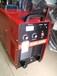 华力RSR-2500螺柱焊机/钣金螺栓种植机/储能式种钉机