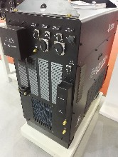 LGK-300HD等离子切割机/华远逆变等离子切割机/大功率等离子切割机图片