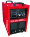 華力NBC-500G二氧化碳氣體保護焊機/逆變分體氣體焊機/二氧化碳焊機維修/CO2氣保焊機
