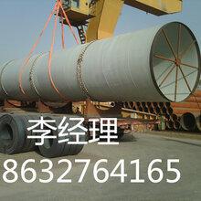 聚氨酯发泡保温管件厂天元公司
