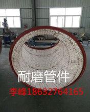 直埋钢套钢保温螺旋钢管厂价格低库存大
