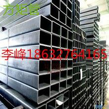保定生产IPN8710无毒饮水管厂家-知名企业