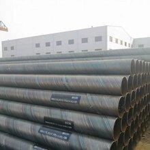安庆市螺旋钢管厂?#24405;?#26415;欢迎来电订单