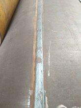 沧州市螺旋钢管有限公司达到顾客满意