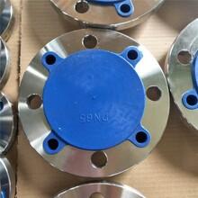 绍兴市塑料管帽厂规格齐全欢迎来电订单图片