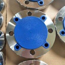 日喀则地区塑料管帽厂大量库存欢迎来电订单
