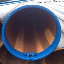 吉林市塑料管帽厂规格齐全欢迎来电订单