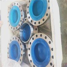 吐鲁番地区塑料管帽厂规格齐全达到顾客满意