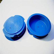 肇庆市塑料管帽厂规格齐全达到顾客满意