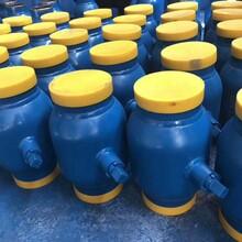 徐州市塑料管帽厂保质保量欢迎来电订单图片