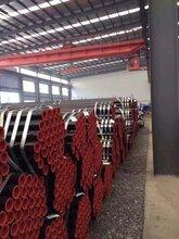 宁波市塑料管帽厂质优价廉欢迎来电订单