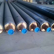海南省螺旋钢管厂家服务至上达到顾客满意