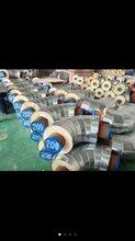 烟台市塑料管帽厂新技术达到顾客满意