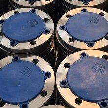 铜仁市塑料管帽厂家服务至上达到顾客满意