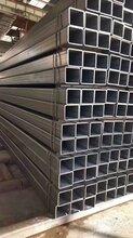 呼和浩特市螺旋钢管厂质优价廉欢迎来电订单