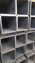 阳泉市镀锌方矩管有限公司欢迎来电订单
