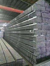 阳泉市镀锌方矩管厂新技术欢迎来电订单