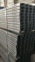 郴州市镀锌方矩管厂保质保量欢迎来电订单