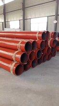 南通市防腐保温钢管生产厂家欢迎来电订单
