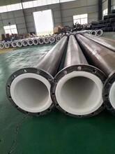 淮安市防腐保温钢管厂质优价廉达到顾客满意图片