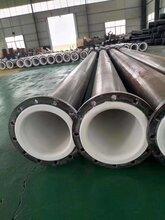 湖北省防腐保温钢管厂家服务至上达到顾客满意