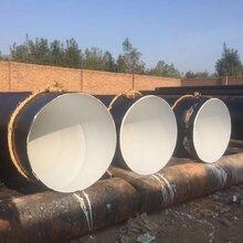 甘南防腐保温钢管厂质优价廉达到顾客满意