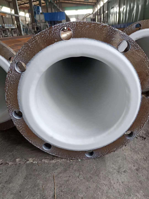 安慶市螺旋鋼管廠家歡迎來電訂單