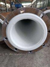 北京防腐保温钢管厂新技术达到顾客满意